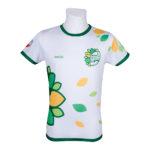 eerle_sportswear_tshirt_customwear_TSM001-05_aryzta_