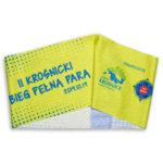 eerle_sportswear_Krośnice_Opaska